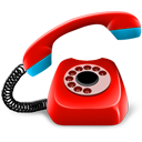 1462312410_red_phone